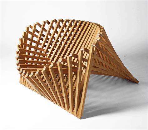 Amazing Couches 187 amazing rising furniture