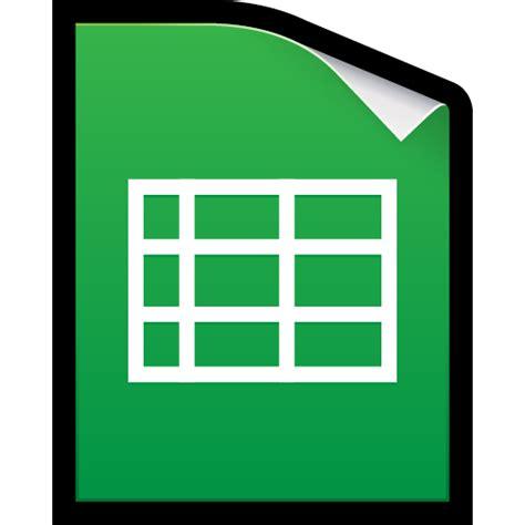 design icon file document create file add icon