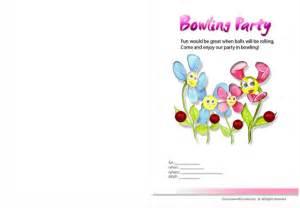 free printable invitations theme templates wordings downloads