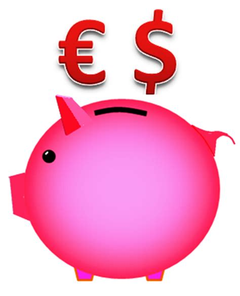 Celengan Babi Nungging Piggy Bank future value of savings pension fund or investment