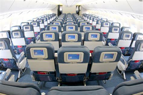 Delta Airlines Interior airlines delta airlines interior