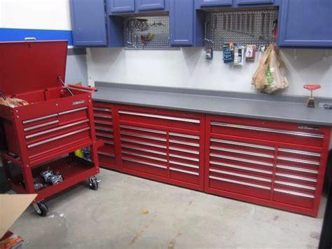 auto forwarding tool garage diy garage storage storage and