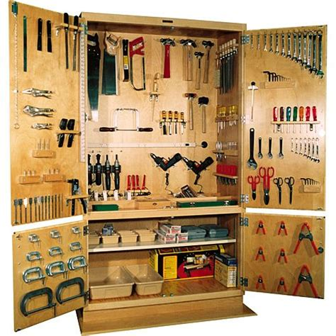Cabinet Shop Tools by 17 Best Images About Diy Workshop Storage Tools Wood