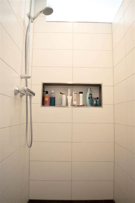 Master Badezimmerdusche Fliesen Ideen by Die Besten 25 Duschablage Ideen Auf Ablage
