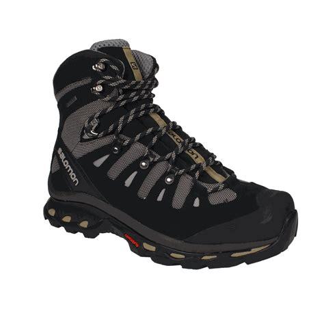 Salomon Quest 2 4d Gtx salomon quest 4d 2 gtx 370729 370730 s outdoor trekking hiking shoes goretex ebay