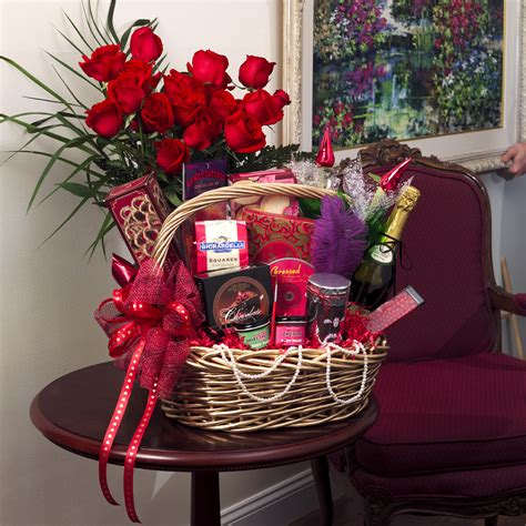 cheap gift baskets cheap gift baskets