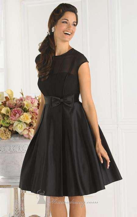 vestidos cortos para boda 2013 vestidos cortos de moda 2013 para asistir a una boda
