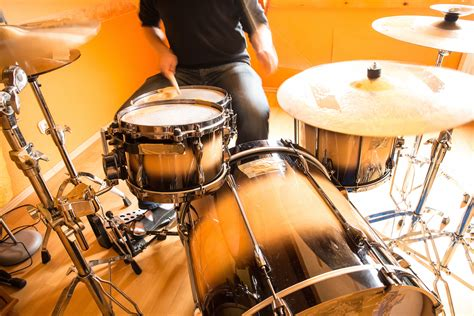 tutorial drum drum lessons nyc affordable drum lessons for adults and kids