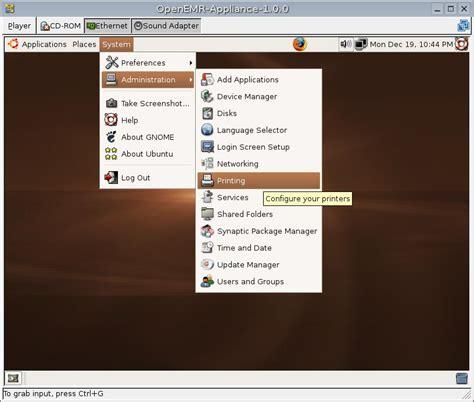 configure ubuntu server for dhcp lan local area network configuring dhcp server ubuntu