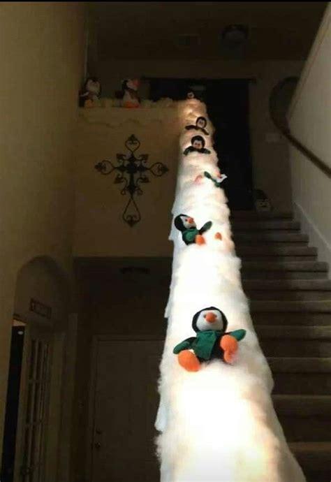 diy funny christmas decor ideas     cheerful
