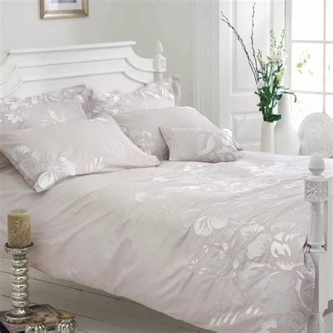 comforter protector contemporary duvet cover sets sweetgalas