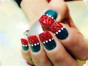 nail paint art images