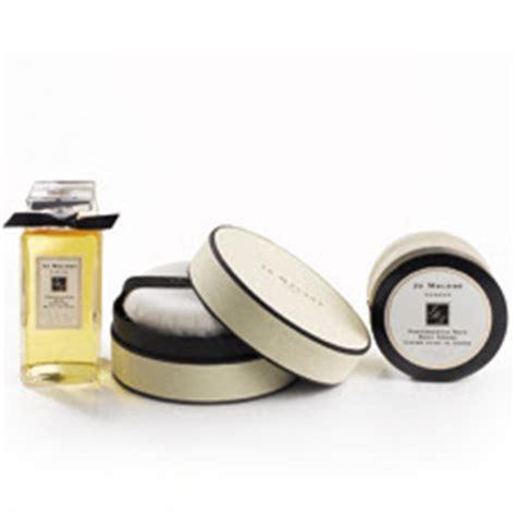 Sweet Ambrosia Aromatic Bath Kit perfume shrine 09 gifts ideas jo malone