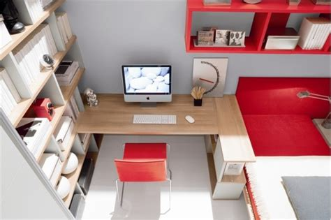 Interior Design Home Study Course by 50 Study Room Ideas Furnish Burnish