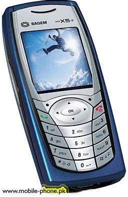 themes qmobile x5 sagem my x5 2 mobile pictures mobile phone pk