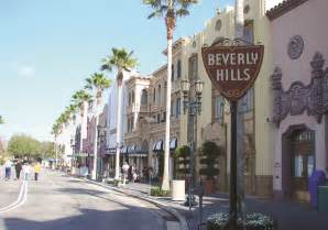 Beverly Hill Beverly Neighborhood Guide Things To Do In Beverly