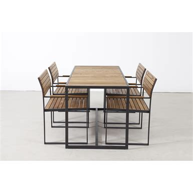 Zipper Sweater Outdoor Autodesk garden bistro table 2 r 246 shults free bim object for