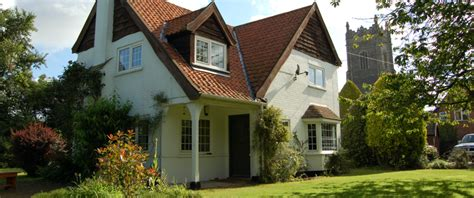 suffolk cottages to rent the best self catering cottages to rent on the suffolk coast