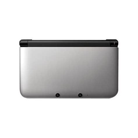 nintendo 3ds console price consoles nintendo 3ds xl achat vente neuf d occasion
