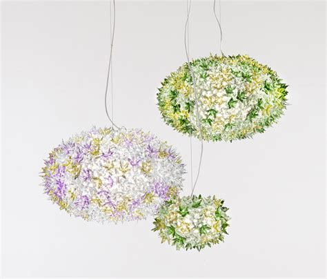 kartell illuminazione catalogo bloom general lighting from kartell architonic
