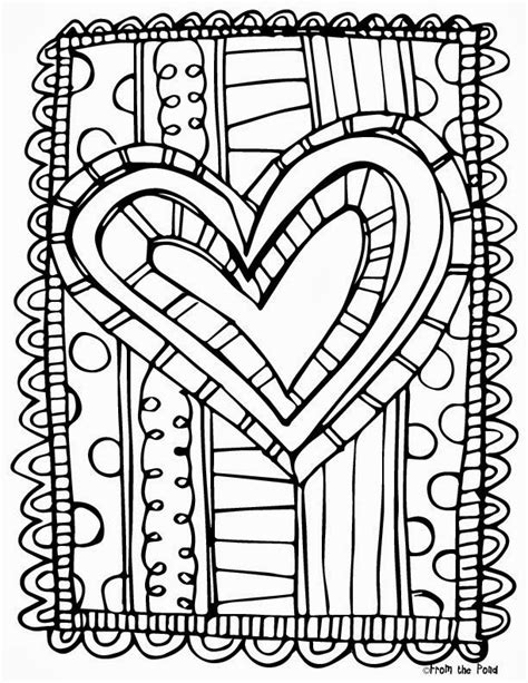 Free Coloring Pages For 2nd Grade 4th Grade Fun Coloring Worksheets 1000 Images About by Free Coloring Pages For 2nd Grade