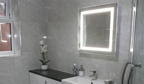 Small Led Bathroom Mirrors by Small Led Bathroom Mirrors Small Led Bathroom Mirrors 28