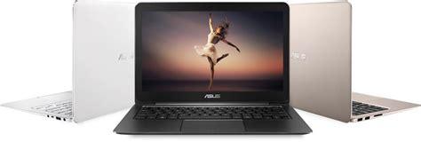 Laptop Asus Zenbook Ux305 Di Malaysia asus zenbook ux305 andrea beggi
