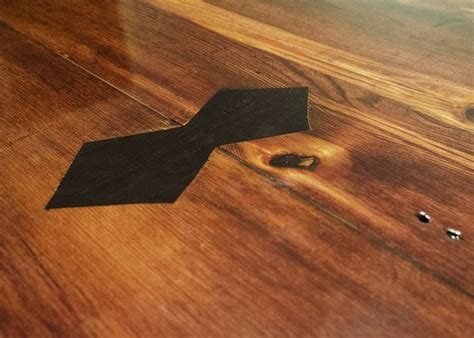 butterfly woodworking 17 best images about wood projects on wooden
