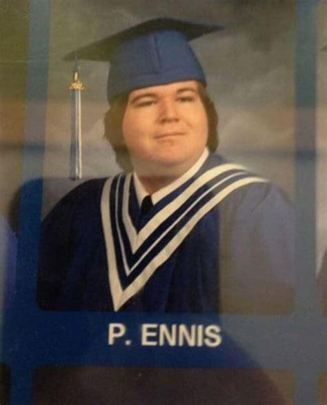 funniest names 60 names that are so unfortunate they re actually genius