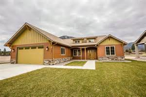 missoula homes for east missoula homes for real estate missoula mt