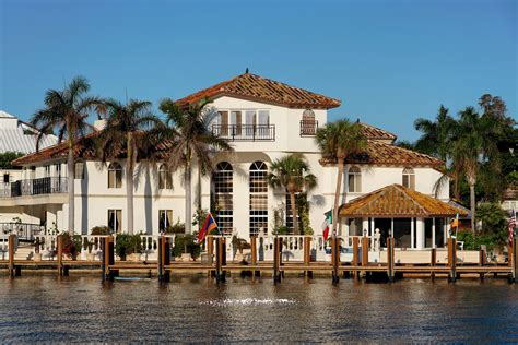 houses to buy newport luxury homes newport beach sam realty group
