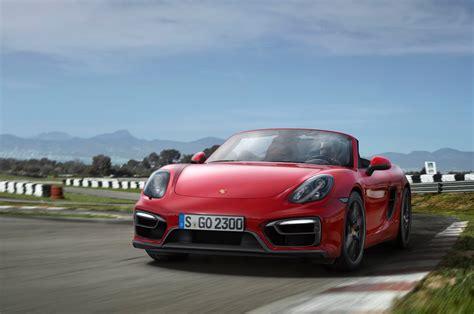 Porsche Cayman Neu by Neu Porsche Boxster Gts Porsche Cayman Gts