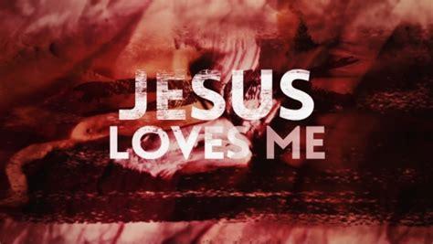 jesus loves  worship lyrics  sermonspice