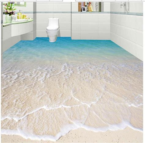 Leveling Bathroom Floor 3d Floor Wallpaper Wallpapersafari