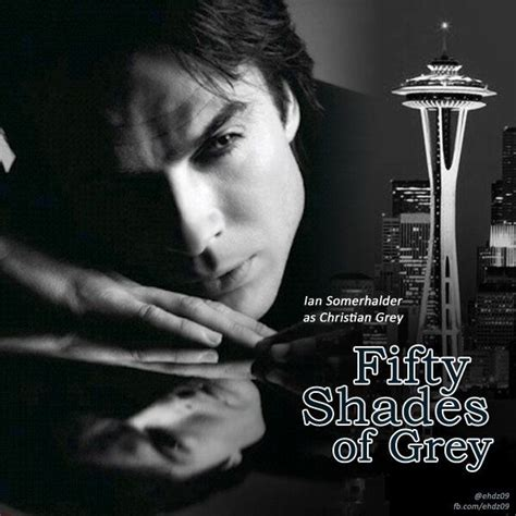fifty shades of grey movie xbox 155 best christian grey images on pinterest 50 shades