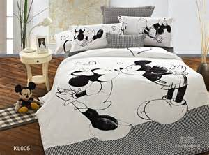 Adult Minnie Mouse Furniture » Ideas Home Design