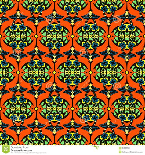africa vector traditional background pattern african tribal wallpaper wallpapersafari