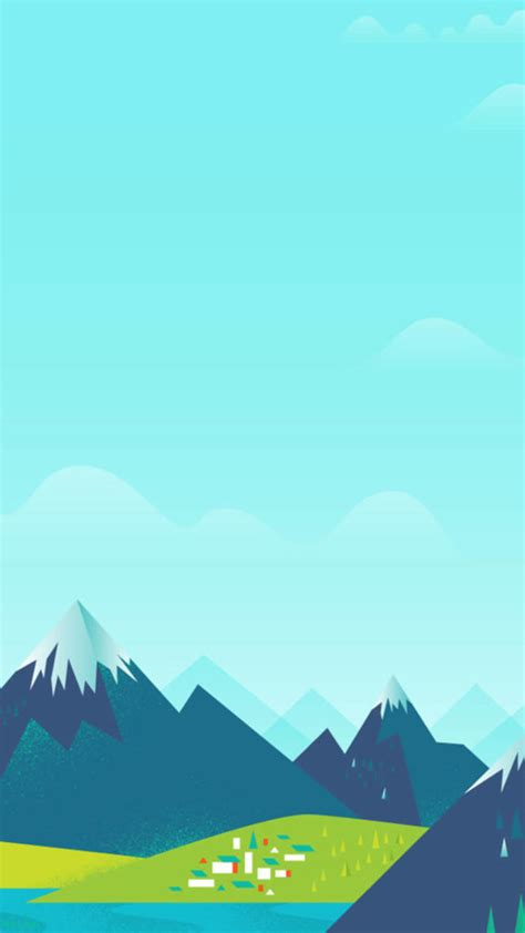 wallpaper iphone 6 minimal top 15 minimalist wallpapers for iphone and ipad