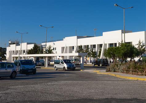 car rental mykonos mykonos airport car rental rentacarmykonos santorini