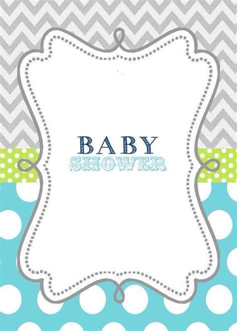 hacer tarjetas de baby shower de buho invitaci 243 n baby shower invitaciones pinterest baby
