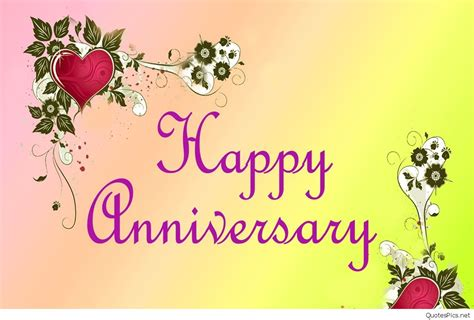 Wedding Anniversary Wishes For And In by Happy Wedding Anniversary Gifs Cards Sayings Pictures