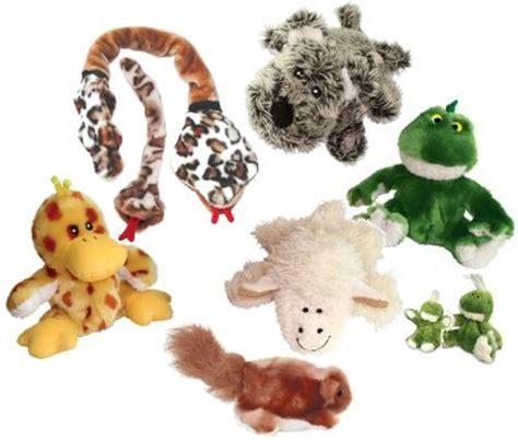 safe puppy toys safe toys dogtoystuffz