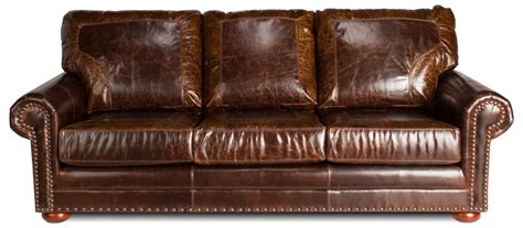 Leather Sofas Nyc Leather Sofa Tx Craiglist Leather Couches In Nyc For Sofa Thesofa