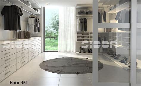 fabrica de armarios en madrid en armarios sidon somos fabricantes de armarios empotrados