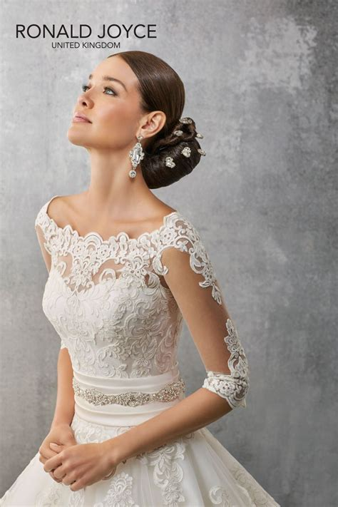 Supplier Realpict Clara Top By Morfosa 23 best fall 16 images on wedding gowns wedding frocks and
