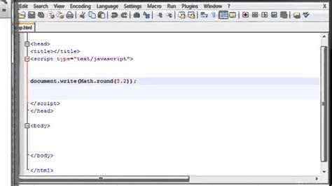 javascript pattern settimeout javascript stop settimeout phpsourcecode net