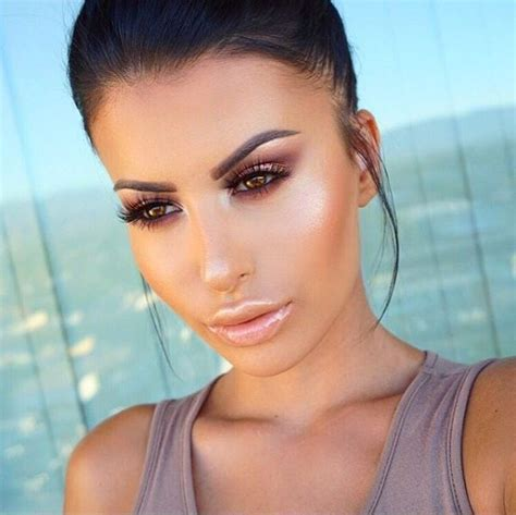 D U P Lashes Premium Edition 912 1000 images about summer lovin on glow brows