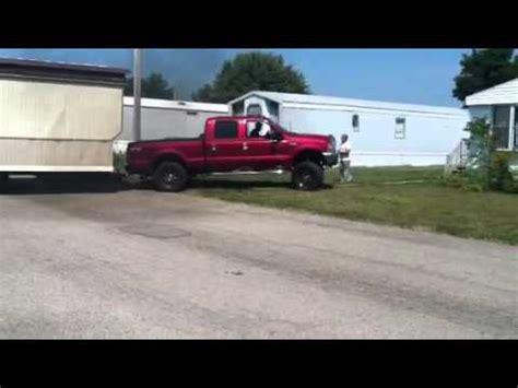 sle eviction notice minnesota suburban 454 dually pulling trailer house doovi