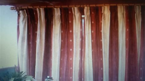 pleated drapes for sale sets of matching door and window pinch pleated curtains