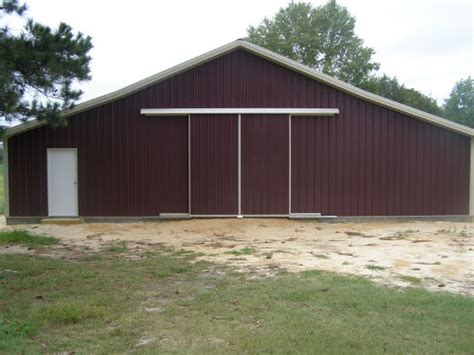 pole barn kits pole barn house kits prices studio design gallery